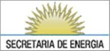 Secretaría de Energía de la Nación